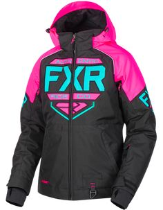 """Fantastic """"tow my snowmobile"""" information is readily available on our internet site. Have a look and you will not be sorry you did. Snowmobile Clothing, Snow Gear, Fox Racing, Pink Jacket, Casual Wear, Classic Style, Jackets For Women, How To Wear, Clothes"""