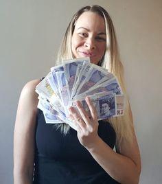 Růžena Nekudová Affirmations, Blessed, Playing Cards, Boho, Blessings, Psychology, Positive Affirmations, Confirmation, Bohemian
