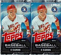 31 Best Baseball Trading Cards Images In 2019 Trading