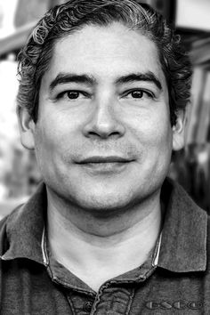 Boris Izaguirre 2012