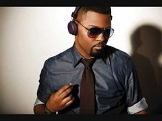 Musiq Soulchild - Teachme (How To Love) - YouTube... teach me how to love show me the way to surrender my heart, girl I'm so lost. Teach me how to love. How I can get my emotions involved. Teach Me How To Love.