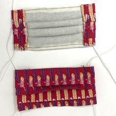 Use promo code PYPMASK4(4for $20) at checkout. One sewn face mask made from cotton fabric and interfacing, ready for use. Priced below materials plus labour cost. Assembledmasks should be laundered either by hand or in a garment bag to preserve the elastic. ***THESE MASKS ARE NOT RATED OR TESTED FOR PERFORMANCE, BUT Lining Fabric, Cotton Fabric, Mask Shop, Mask Making, Feather, Labour Cost, Face, Preserve, Masks