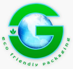 Environment Friendly Packaging: Why and How to use