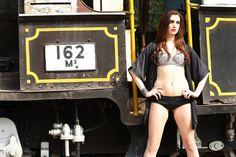 dilbagh singh super sexy  Victoria secret