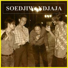 soedjiwandjaja