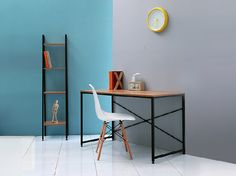 Multi Desk 1260 [Withus] 11Street #table #furniture #home