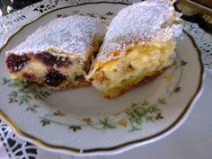 Fudge, French Toast, Breakfast, Food, Morning Coffee, Essen, Meals, Yemek, Eten