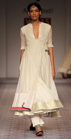 Mughal Embossed & Khadi printed kurta|Dori Neck Line Jacket| Pyjama