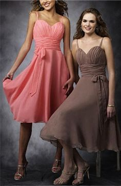 A-line Cocktail Dresses With Spaghetti Straps is special for Bridesmaids. The Style Code is: 01066. This bridesmaid dress is ON SALE, reduced to US$63.20. Get it here: http://www.outerinner.com/a-line-cocktail-dresses-with-spaghetti-straps-pd-01066-0.html?k=best%20sellers. #outerinner #onsale #reduced #bridesmaid #dresses #cocktaildress