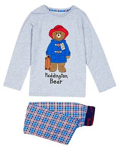 Our Paddington Baby Gift Hamper Contains A Gorgeous