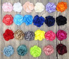 $29.60 (Buy here: https://alitems.com/g/1e8d114494ebda23ff8b16525dc3e8/?i=5&ulp=https%3A%2F%2Fwww.aliexpress.com%2Fitem%2F120pcs-lot-14colors-Vintage-Burned-Eage-Hair-Rose-Flowers-For-Children-Accessories-Artificial-Fabric-Flowers-For%2F32641392818.html ) 120pcs/lot 23colors Vintage Burned Eage Hair Rose Flowers For Children Accessories Artificial Fabric Flowers For Headbands for just $29.60