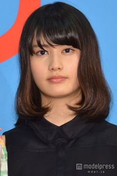 橋本愛、4年半活躍の「Seventeen」卒業 「正直怖かった」本音告白