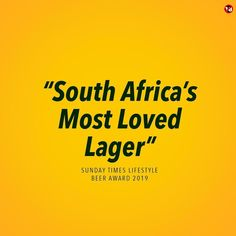 Just leaving this here. African Crafts, Just Leave, Beer Lovers, Summer Days, Craft Beer, Brewing, Instagram, Home Brewing