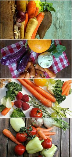 There are a lot of natural weight loss supplements for vegan, readilyavailable. #diet #weight_loss #nutrition #diet_plans #healthy_diet #healthy_food