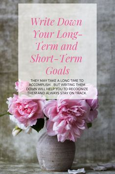 """I felt it was necessary to share those STEPS that I take before I set goals. So, here are the steps to """"How to Achieve your Goals in Goals Setting for 2019 Healthy Lifestyle - set your goals for 2019 Achieving Goals, Achieve Your Goals, Life Insurance Quotes, Short Term Goals, Giving Up Smoking, Motivational Posts, Set Your Goals, Specific Goals, Create Website"""