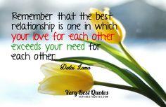 inner peace quotes dalai lama - Google Search
