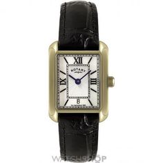 On Pinterest Rotary Watches Gents Watches And Samuels Jewelers