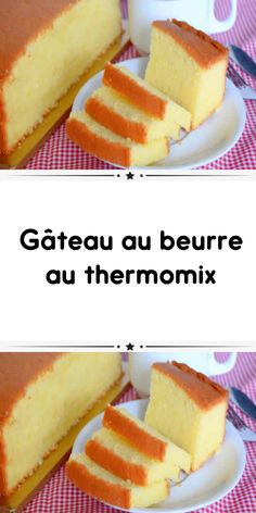 Thermomix Desserts, Cake Recipes, Cheesecake, Grands Parents, Celine Dion, Robot, French, Couture, Orange