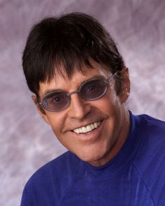 mark lindsay | mark lindsay was born in eugene oregon and moved with his family to ...