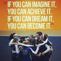 3 days until the start their fight for that championship Volleyball Motivation, Volleyball Quotes, Coaching Volleyball, Basketball Quotes, Libero Volleyball, Volleyball Inspiration, Game Day Quotes, Remember Day, Hard Work And Dedication
