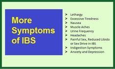 more symptoms  Visit goprobioticbenefits.com  #probiotics #probioticskincare #probioticsupport #probioticsforlife #probioticsupplement #probioticsforthewin #probioticsoda #guthelath #probiotics101 #guthealthmatters #guthealthy #guthealthiskey #guthealthiseverything