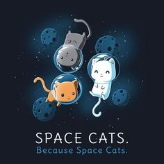 Area Cats | TeeTurtle...    Area Cats | TeeTurtle  Source by dogdoc 			 			 - http://newsyork.gq/space-cats-teeturtle/