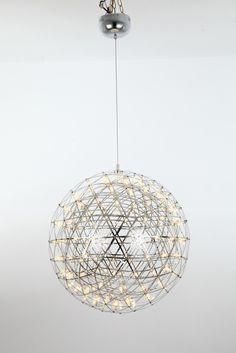 pendant lights epping # 18