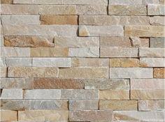 Kamień naturalny Stegu IVORY