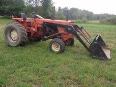 Craftsman 16hp 42 cut lawn tractor lt1000 400 dallas - Dallas craigslist farm and garden by owner ...