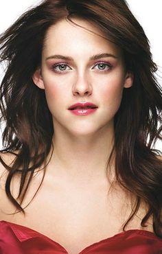 Kristen Stewart by editha.VAMPIRE GIRL<333, via Flickr