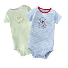 Cute Baby Clothes | ... Baby on 24m Baby Clothing China Carter S Bodysuit 0 24m Baby Clothing