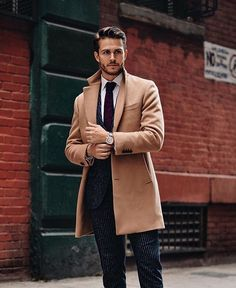 Very clean look. @iamgalla