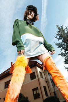 Sweatshirt Dress, Madness, Comfy, Chic, Stylish, Sweatshirts, Sweaters, Dresses, Fashion