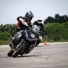 Trail Motorcycle, 1200 Gs Adventure, Bike Bmw, Bmw Boxer, Dual Sport, Cool Bikes, Motocross, Honda, Trips