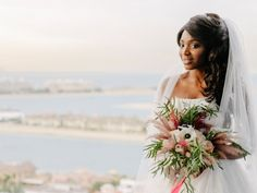 Save The Date-Bridal Photoshoot- BellaNaija-2016-21