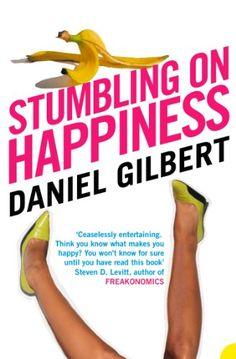 Stumbling on Happiness, http://www.amazon.com/gp/product/B002RI9IZQ/ref=cm_sw_r_pi_eb_ElAxybXYP01K9