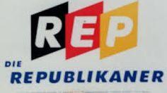 Bildergebnis für die republikaner plakate