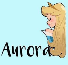 Princesas Disney By. Walt Disney, Disney Pixar, Cute Disney, Disney And Dreamworks, Disney Girls, Disney Animation, Disney Magic, Disney Characters, Pocahontas Disney