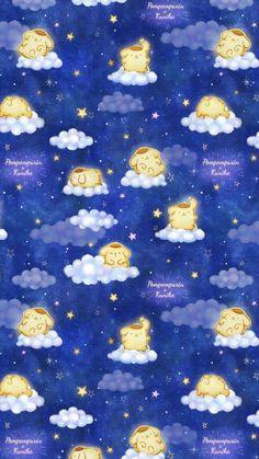 animals, art, baby, background, beautiful, beauty, blue, cartoon, clouds, colorful, cute animals, design, drawing, fashion, fashionable, illustration, inspiration, kawaii, luxury, pattern, patterns, pretty, stars, texture, wallpaper, wallpapers, we heart | cute, fashion and beautiful