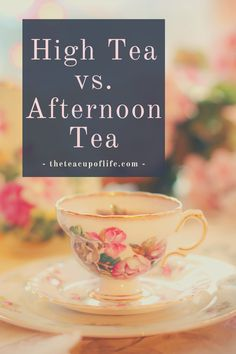 High Tea and Afternoon Tea: Do You Know The Difference? What Is High Tea, Princess Tea Party, Princess Wedding, Tea Sandwiches, Finger Sandwiches, British Tea Time, Tea Etiquette, High Tea Food, Tea And Crumpets