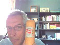 Stiegl Radler Grapefruit Salzburger Beer Beer Tasting, Grapefruit, Thursday, Drinks, Bottle, Youtube, Circle Of Friends, Drinking, Beverages