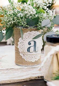 30 Gemütliche Und Süße Rustikale Brautparty Ideen #Braut #Dusche #Gemütlich  #Ideen