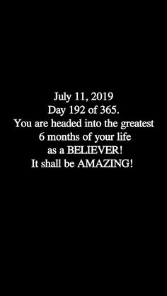 I sure hope so Faith Quotes, Bible Quotes, Bible Verses, Positive Quotes, Motivational Quotes, Inspirational Quotes, Quotes About God, Quotes To Live By, Biblical Inspiration