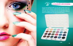We care about your beauty Cosmetics & Perfume, Wet And Dry, My Beauty, Make Up, Eyeshadows, London, Maquillaje, Eye Shadows, Eye Shadow