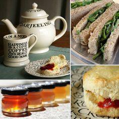 Google Image Result for http://media1.onsugar.com/files/2012/12/51/2/192/1922195/tea-time-essentials.xxxlarge/i/Tea-Party-Recipes.jpg