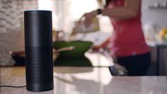 Best Amazon Echo Commands