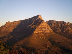 Cape Town 15 | CABS Car Hire | www.cabs.co.za Car Rental, Cape Town, South Africa, Grand Canyon, Travel, Beautiful, Viajes, Destinations, Grand Canyon National Park