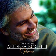 Andrea Bocelli ft. Giorgia - Vivo Per Lei - YouTube