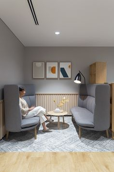 Interior Design Services, Service Design, Architecture, Arquitetura, Architecture Design
