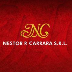 """Representante y Distribuidor de artículos de limpieza, jardinería, agro, bazar, perfumería y afines. (0351) - 4737511 / (0351) - 4721134 l nestor@carrara.net.ar l [Contacto]: http://nestorcarrarasrl.wordpress.com/contactenos/ Néstor P. Carrara S.R.L """"Desde 1980 satisfaciendo a nuestros clientes"""""""